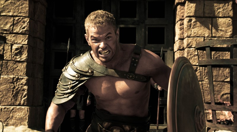 the-legend-of-hercules-kellan-lutz-as-hercules