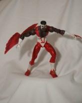 Falcon Marvel Legends