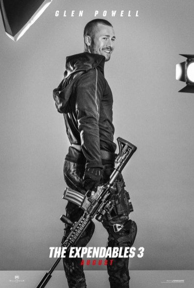 Expendables 3 - Glen_Powell