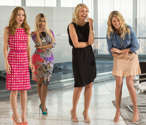 the-other-woman-leslie-mann-nicki-minaj-cameron-diaz-and-kate-upton