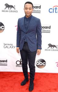 2014 Billboard Awards John Legend