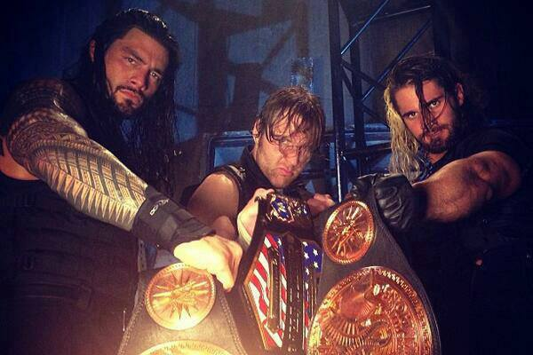 the-shield-wwe-