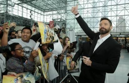 x-men-days-of-future-past-New York premiere - Hugh Jackman_rgb