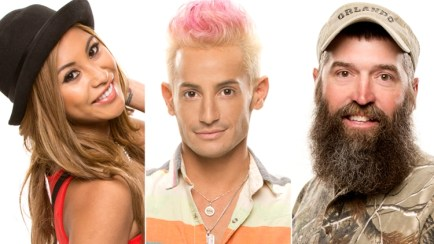 big-brother-16-cast-paola-frankie-donny