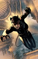 Catwoman_dc comics