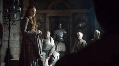game-of-thrones-season-4-the-mountain-vs-the-red-viper-sansa stark