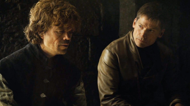 game-of-thrones-season-4-the-mountain-vs-the-red-viper-tyrion-and-jamie