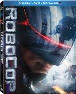 robocop 2014 blu ray