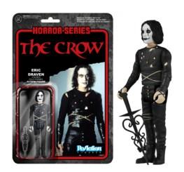 Funko_Horror_Classics_ReAction03__Eric Draven The Crow