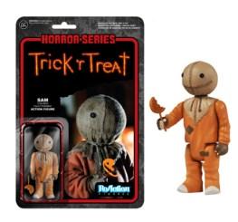 Funko_Horror_Classics_ReAction05__Sam from Trick r Treat