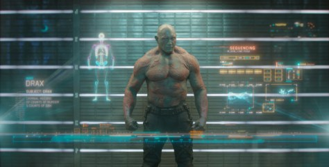 Film Frame/Marvel Studios