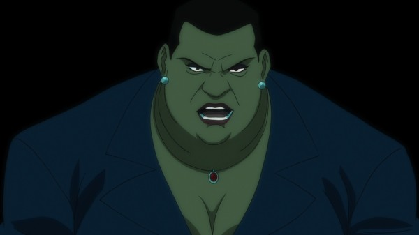 batman-assault-on-arkham-amanda waller