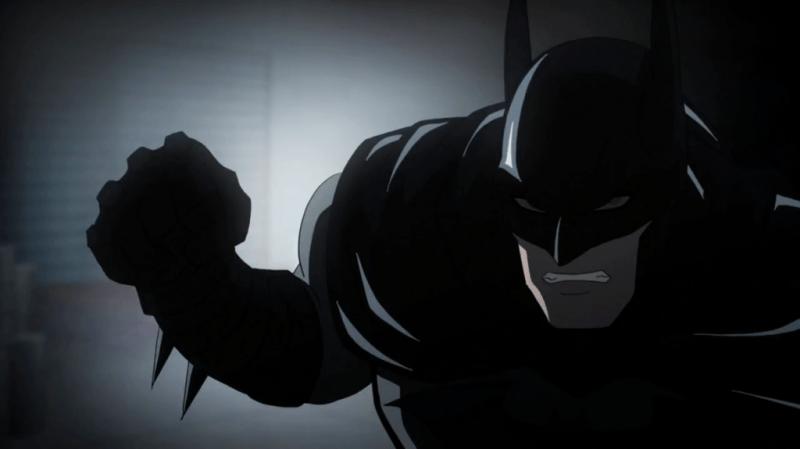 batman-assault-on-arkham-batman1