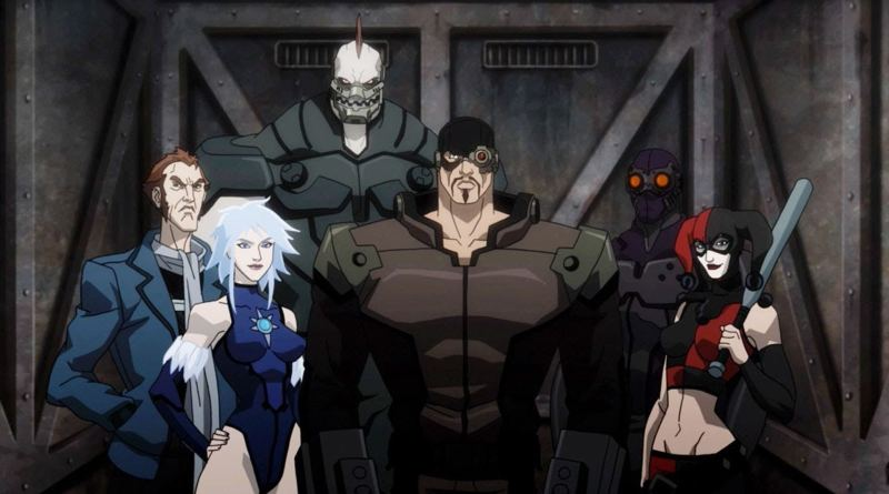 Batman-Assault-on-Arkham-The-Suicide-Squad main