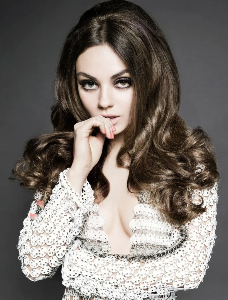 Mila-Kunis-for-Allure-2013