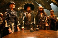 pirates-of-the-caribbean-at-worlds-end-