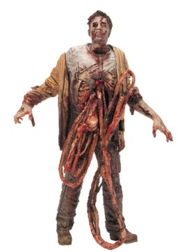 Walking_Dead_Series_6_Bungie_Walker__scaled_600