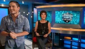 bb caleb and julie chen