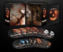 Halloween-Complete-Collection-Artwork