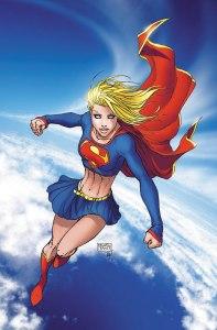 Kara_Zor-El_Supergirl