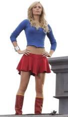laura_vandervoort_supergirl_smallville2