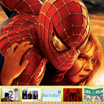 relay-spider-man-24
