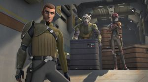 star-wars-rebels-3