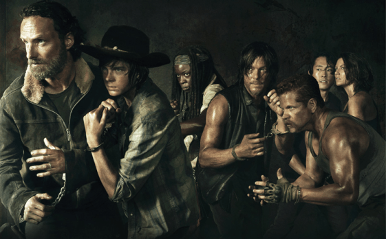 2-the-walking-dead-season-5-promo-walking-dead-season-5
