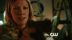 Arrow-season-3-episode-2-laurel