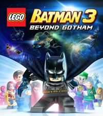 lego-batman-3-cover-jpg