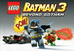 LEGO_Batman_3_1966