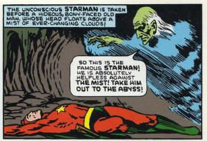 starman-vs-the-mist