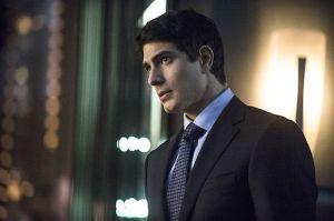 Arrow-Season-3-Episode-5-Ray-Palmer