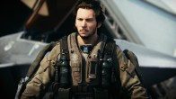 Call-of-Duty-Advanced-Warfare-Troy-Baker
