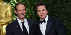 peter-berg-mark-wahlberg