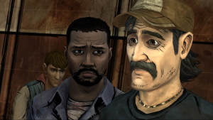 the-walking-dead-season-1-ben-lee-and-kenny