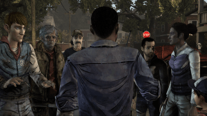 the-walking-dead-season-1-lee-and-the-gang