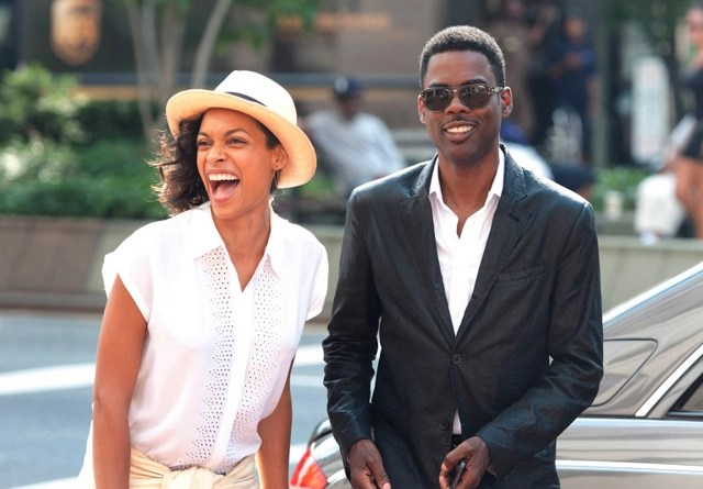 top-five-rosario-dawson-laughs-with-chris-rock.