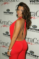 vida_guerra_red tight pants