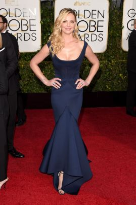 katheine-heigl-2015-golden-globe-awards