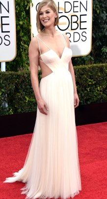rosamund-pike-golden-globes-2015