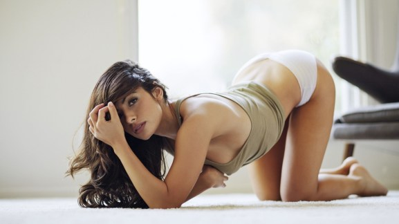 sarah-shahi-wallpapers