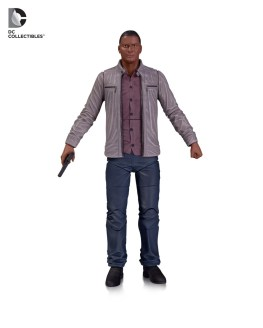 DC-Collectibles-Arrow-Diggle-Promo