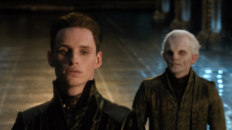 jupiter-ascending-eddie-redmayne-and-edward-hogg.