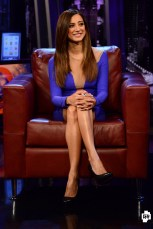 noureen-dewulf-blue dress