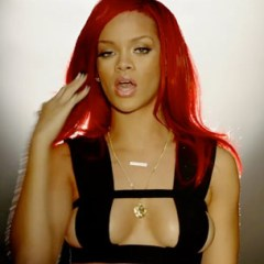 rihanna-hot-all-of-the-lights