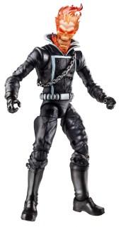 SpidermanLegends-Wave2-Ghost Rider