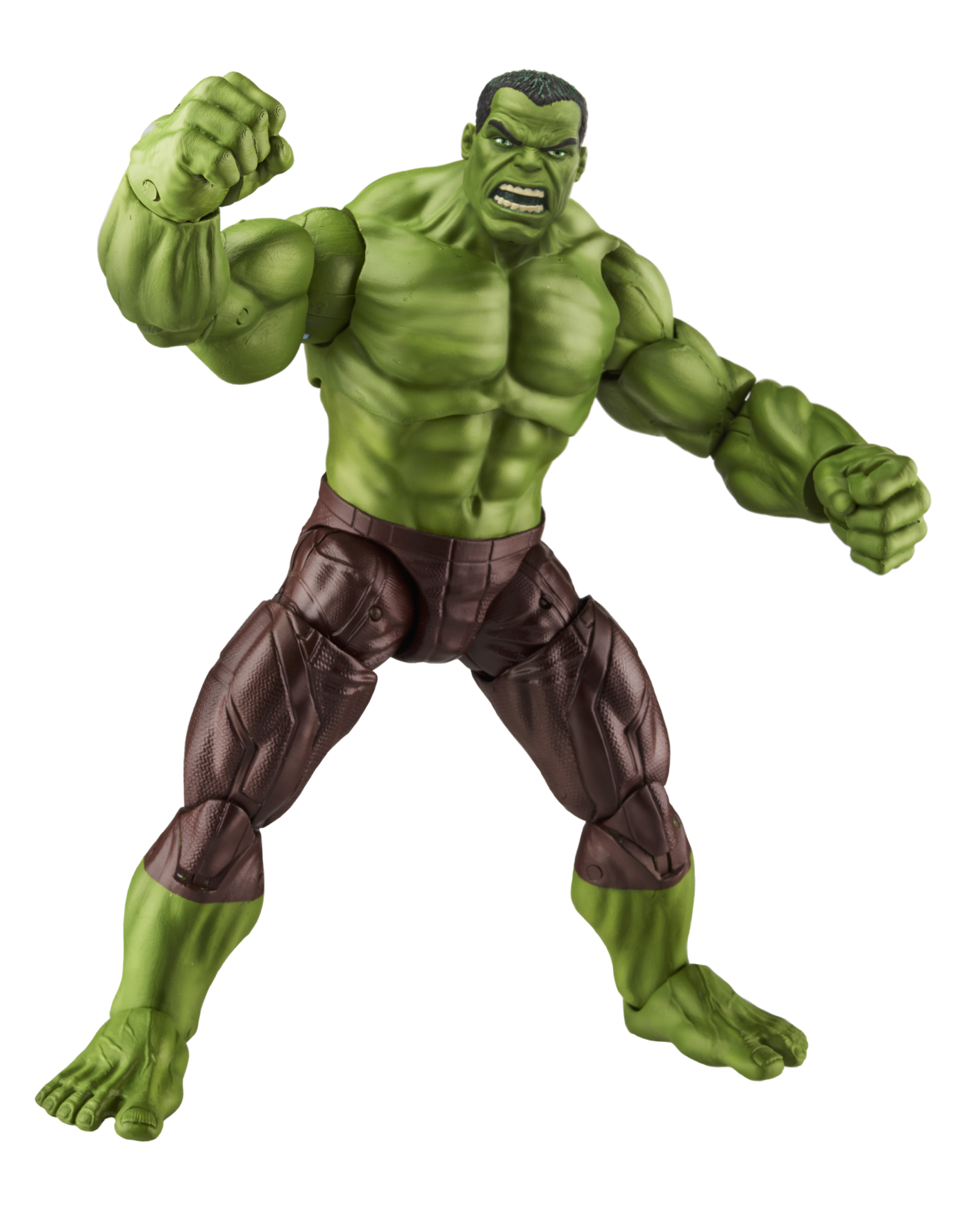 MARVEL LEGENDS Infinite Collector Series Target 3 pack Hulk Ultron Vision NEW