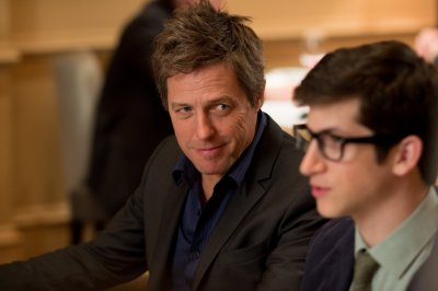 TheRewrite - movie - Hugh Grant