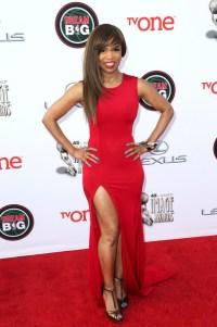 Elise Neal - NAACP Image Awards